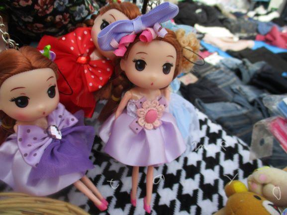 楽天お買い物マラソン・ひな人形