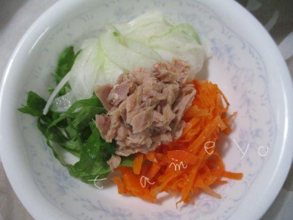 酢玉ねぎ・ダイエット
