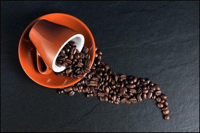 コーヒー値上げ