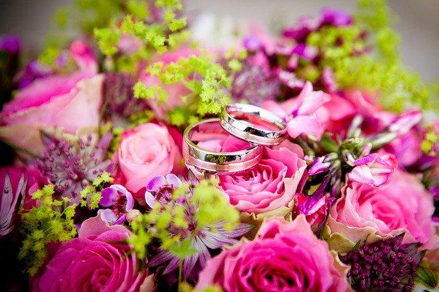 結婚祝い・祝儀袋