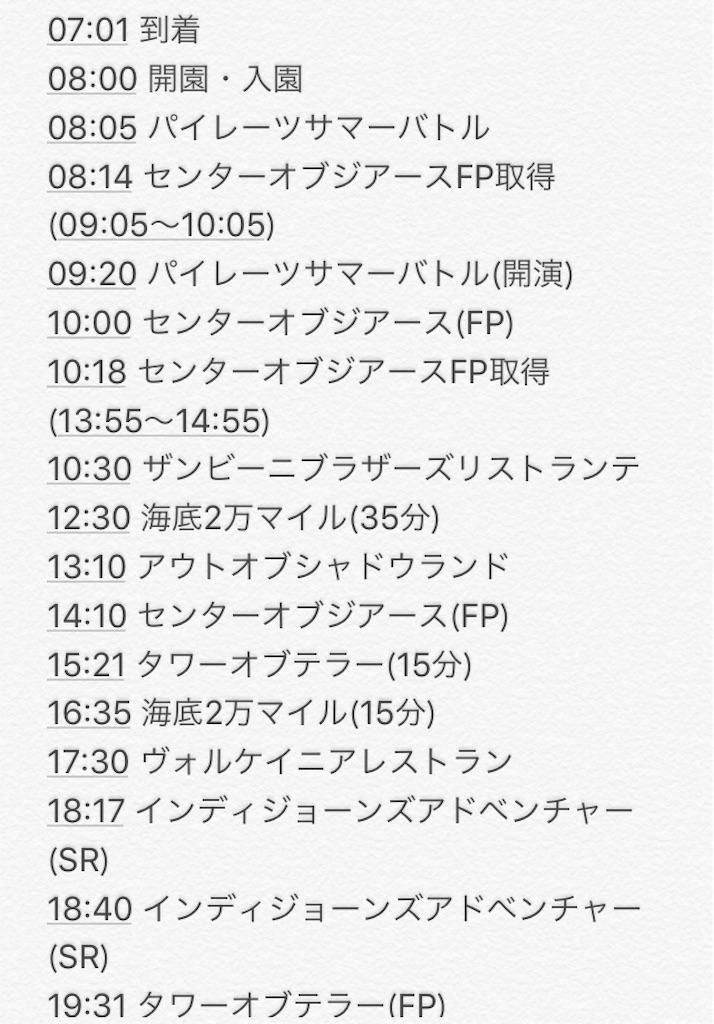 f:id:tamifuru-d777:20180923172331j:image