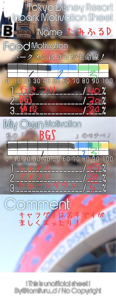 f:id:tamifuru-d777:20190530235252j:image