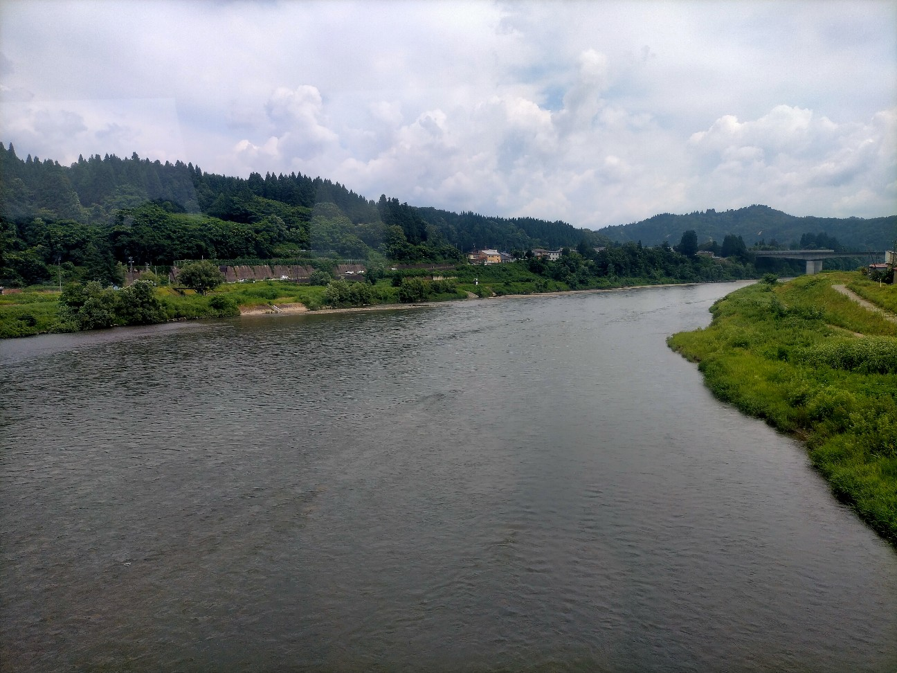 f:id:tamikiti67:20210726141150j:image