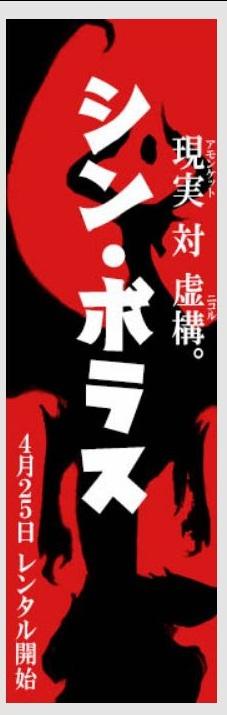 f:id:tamineko:20170401085915j:plain