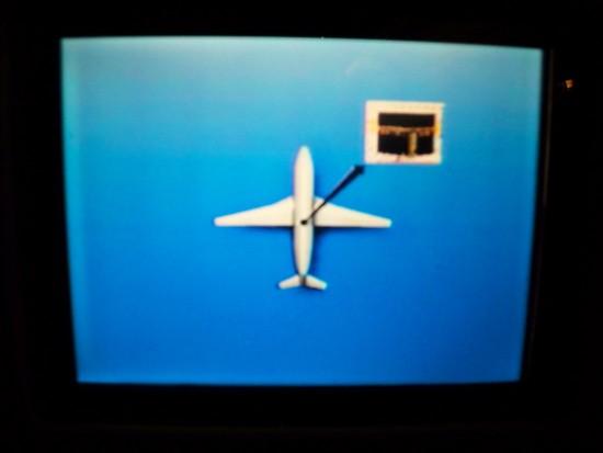 f:id:tamioo:20071029025521j:image