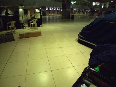f:id:tamioo:20080117133207j:image