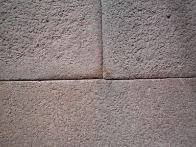 f:id:tamioo:20080227064831j:image
