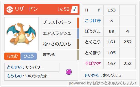 f:id:tamokuteki_room:20210303054922p:plain