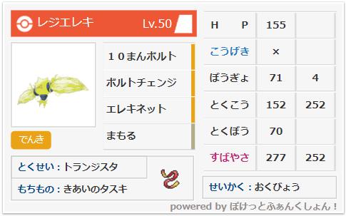 f:id:tamokuteki_room:20210303062836p:plain