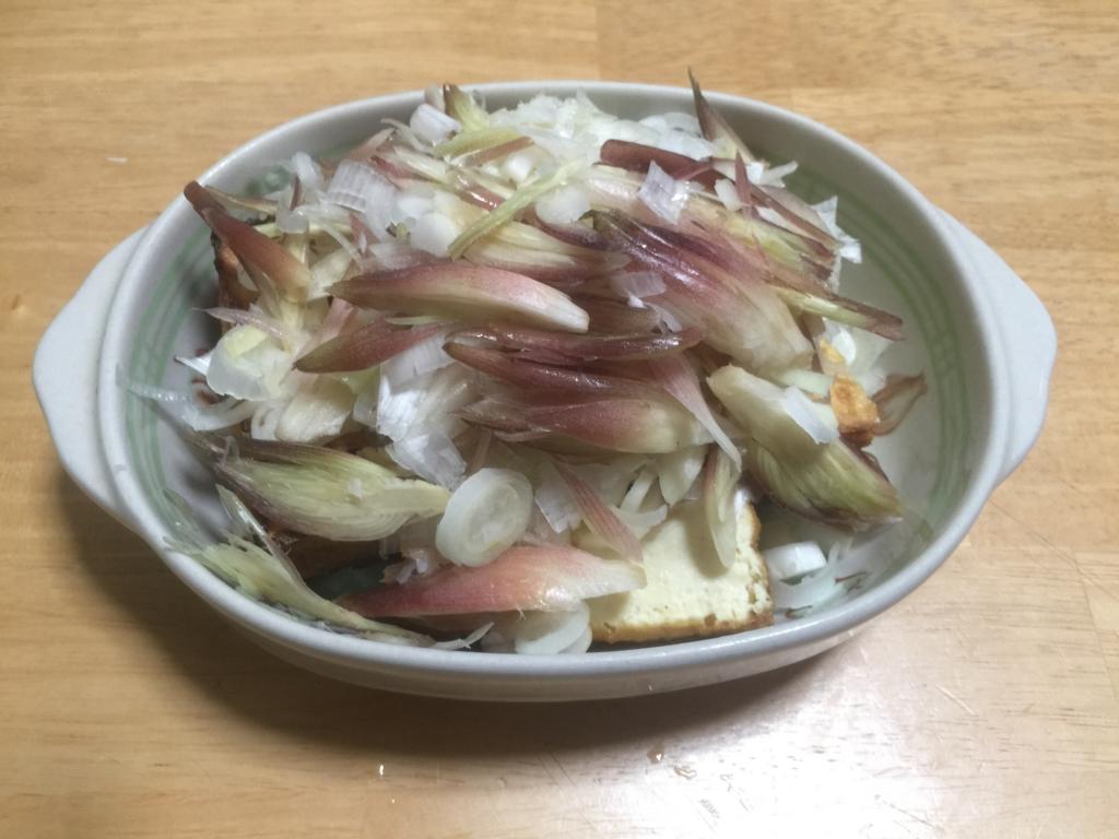 f:id:tamosan-recipe:20161209000813j:plain