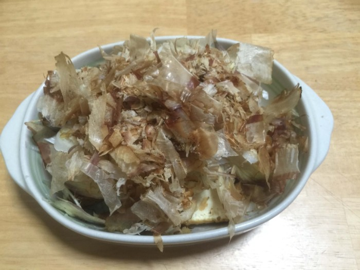 f:id:tamosan-recipe:20180407234700j:plain