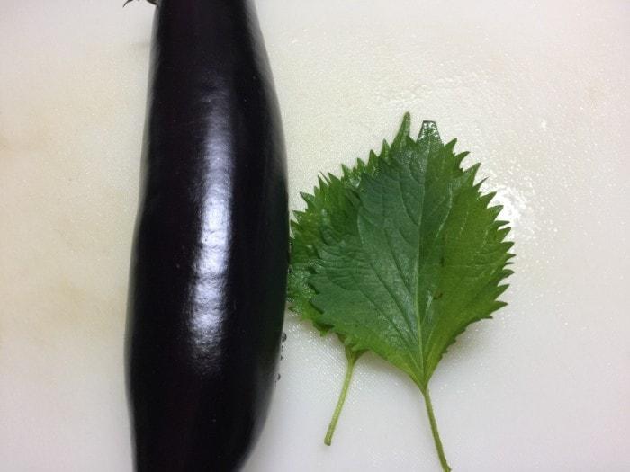 f:id:tamosan-recipe:20180419110434j:plain