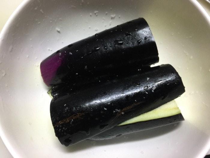 f:id:tamosan-recipe:20180419110453j:plain