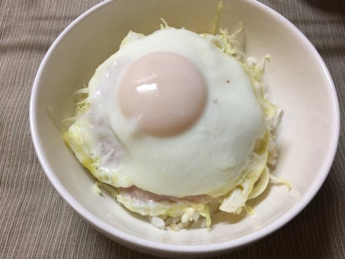 f:id:tamosan-recipe:20181114104522j:plain