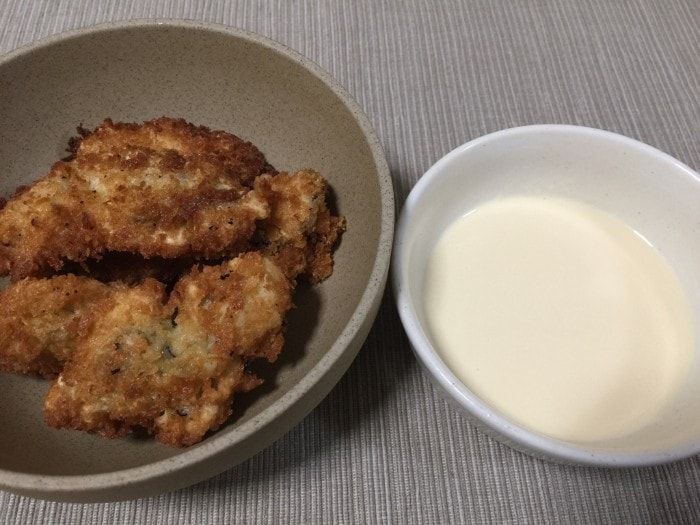 f:id:tamosan-recipe:20190113112718j:plain