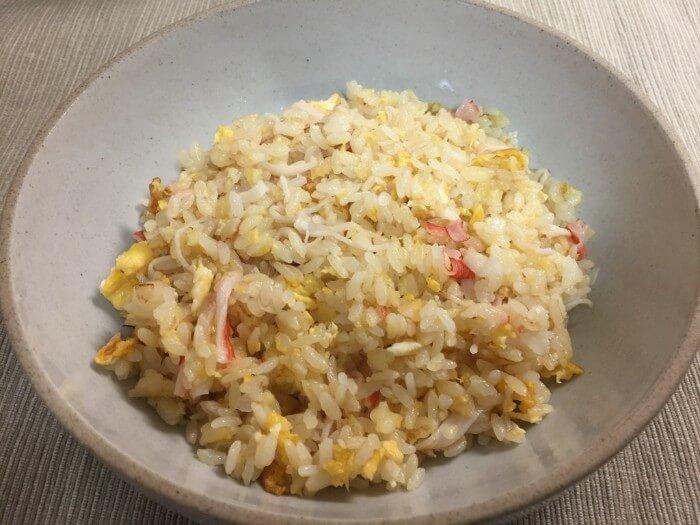 f:id:tamosan-recipe:20190307105228j:plain