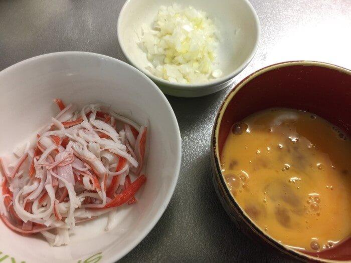 f:id:tamosan-recipe:20190307105332j:plain