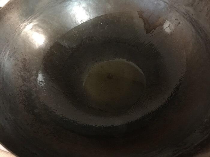 f:id:tamosan-recipe:20190307112916j:plain