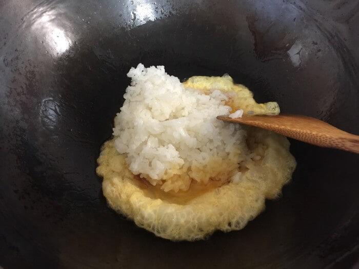 f:id:tamosan-recipe:20190307113317j:plain