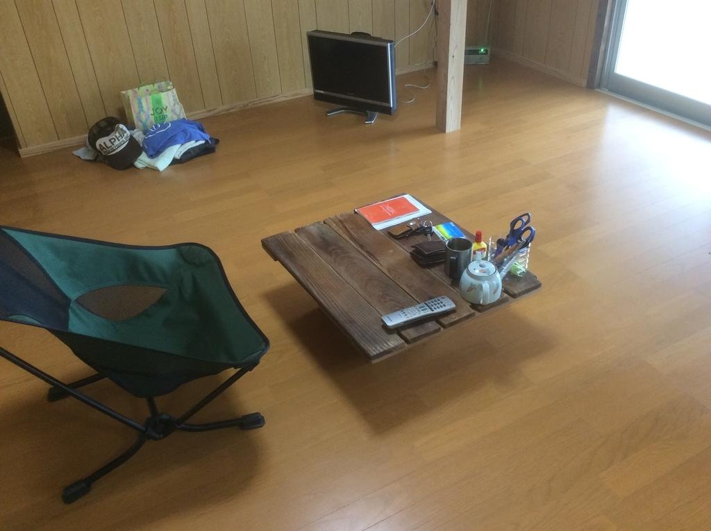 f:id:tamuken518:20181209235708j:plain