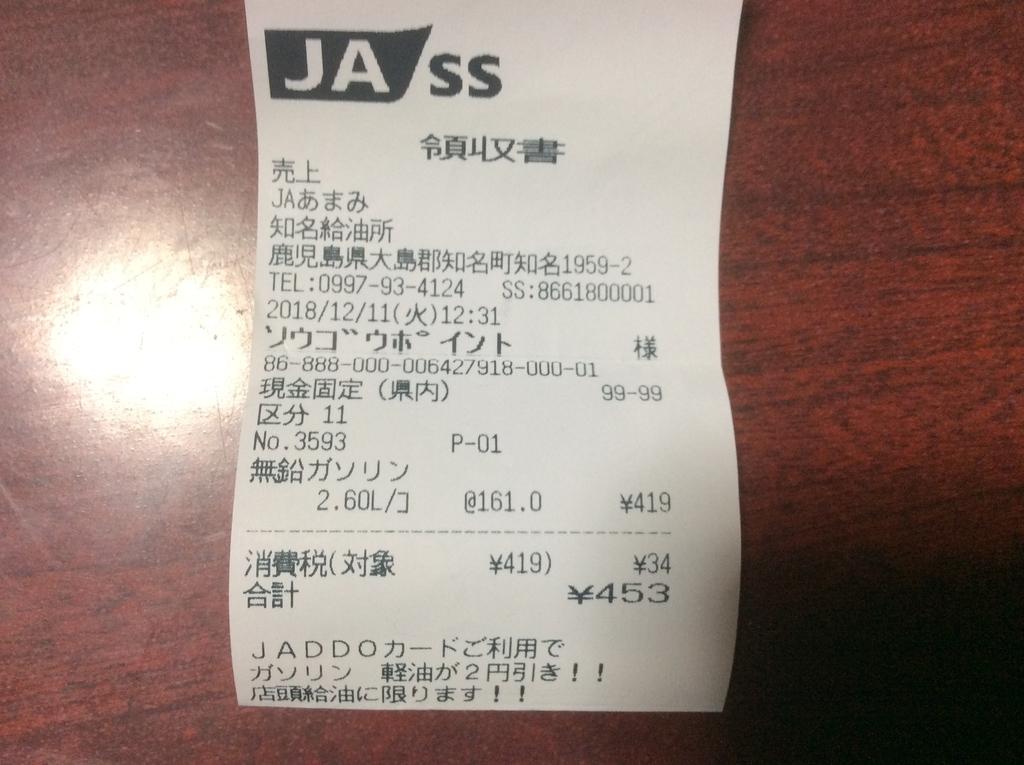 f:id:tamuken518:20181215193152j:plain