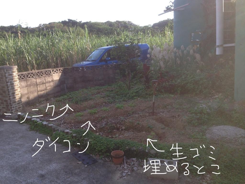 f:id:tamuken518:20181220234115j:plain