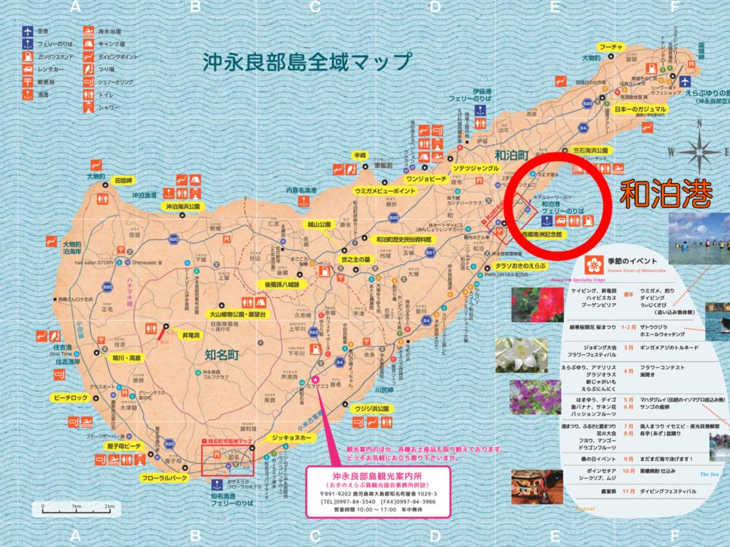 f:id:tamuken518:20190114182731p:plain