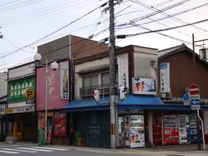 f:id:tamura38:20081115074405j:image:w300