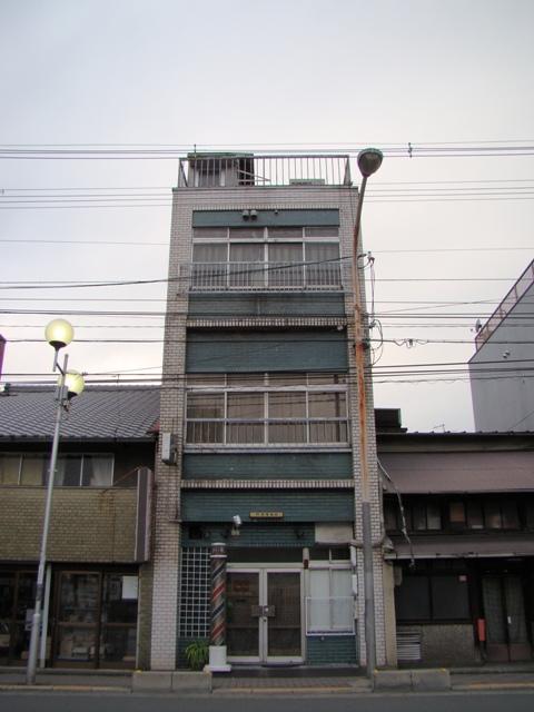 f:id:tamura38:20081115074628j:image:w350