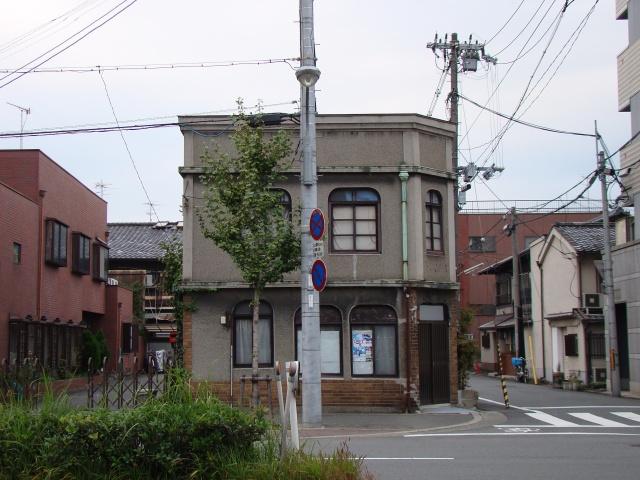 f:id:tamura38:20081115075147j:image:w350
