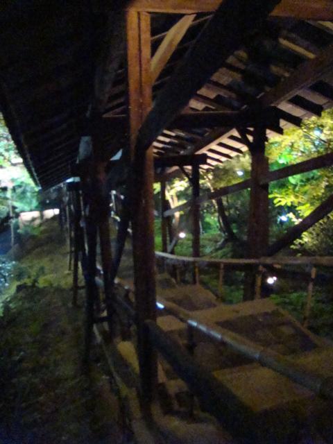 f:id:tamura38:20081115212042j:image:w400