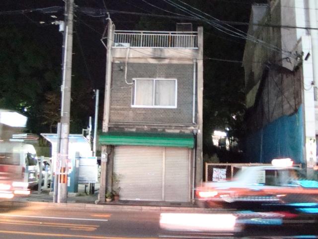 f:id:tamura38:20081115214904j:image:w350