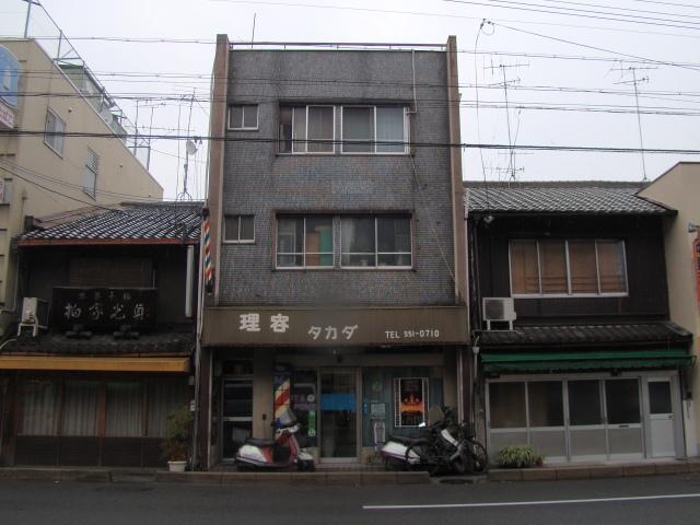 f:id:tamura38:20081116085443j:image:w350