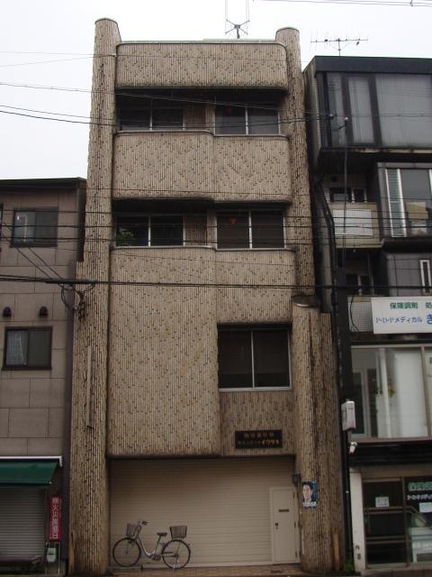 f:id:tamura38:20081116090146j:image:w350