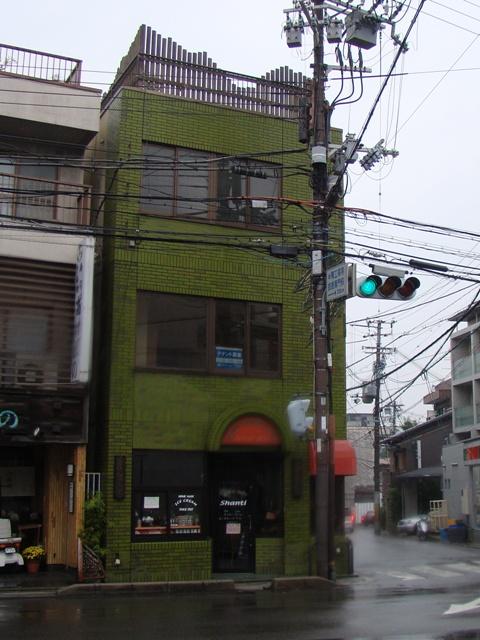 f:id:tamura38:20081116091220j:image:w350