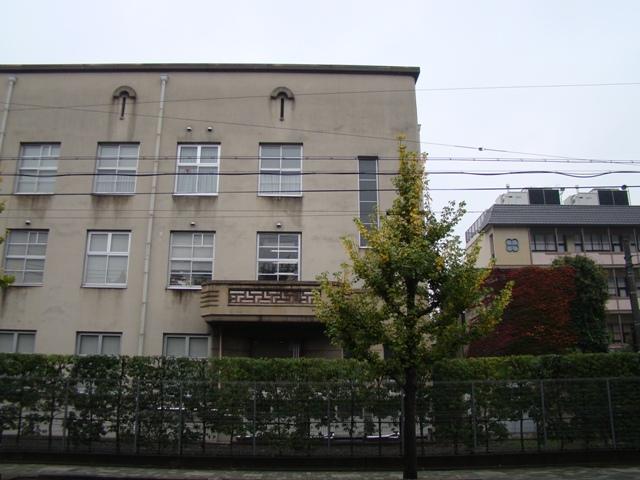 f:id:tamura38:20081116091526j:image:w350