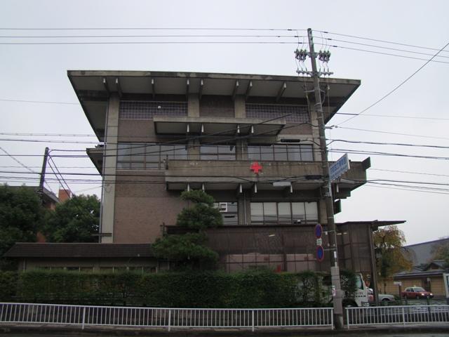 f:id:tamura38:20081116092104j:image:w350