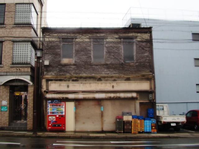 f:id:tamura38:20081116092455j:image:w350
