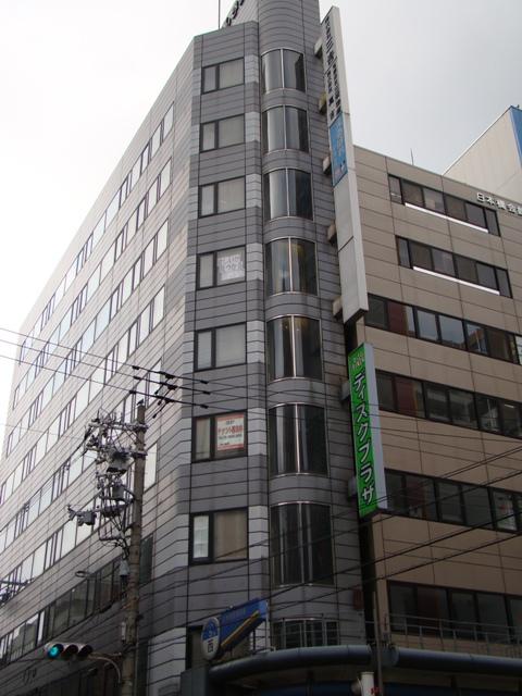 f:id:tamura38:20081116130712j:image:w350