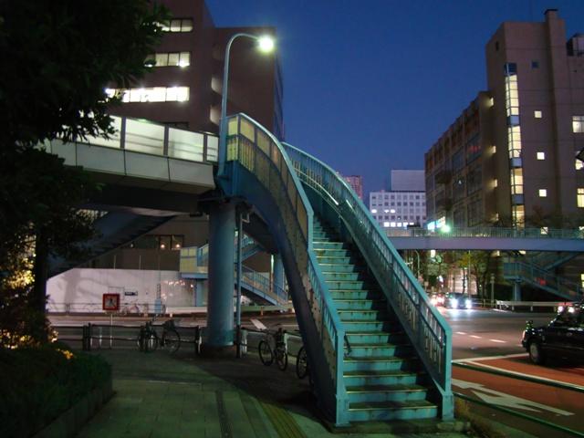 f:id:tamura38:20081206165708j:image:w400