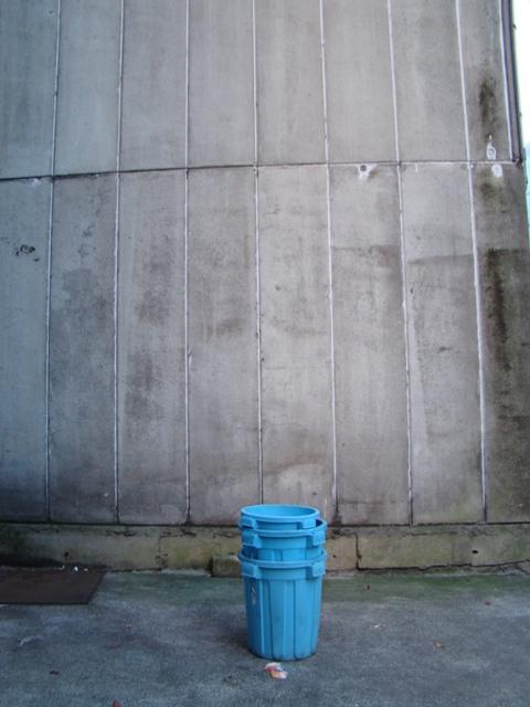 f:id:tamura38:20081207153319j:image:w350