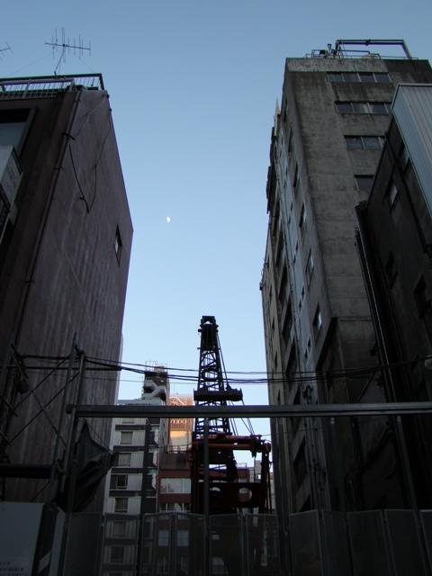 f:id:tamura38:20081207160937j:image:w300