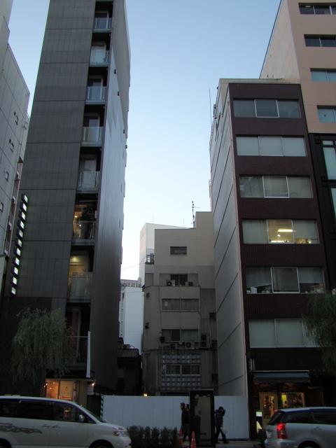 f:id:tamura38:20081207161553j:image:w300