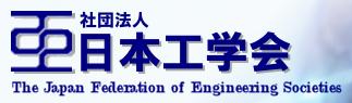 20081213015648