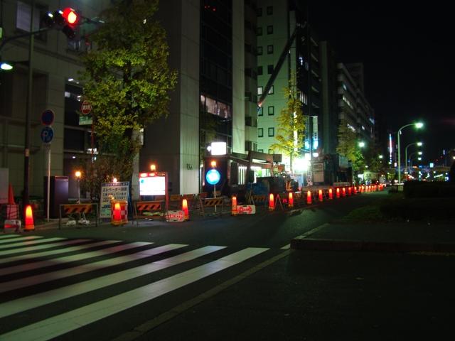 f:id:tamura38:20081215213055j:image:w450