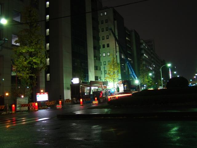 f:id:tamura38:20081217231649j:image:w450