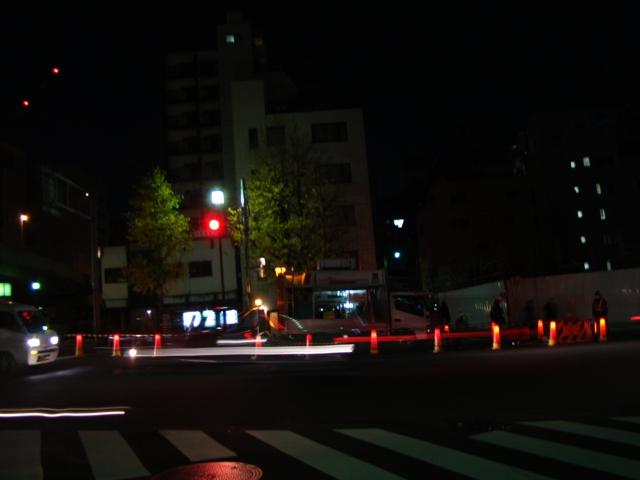 f:id:tamura38:20081219234651j:image:w450