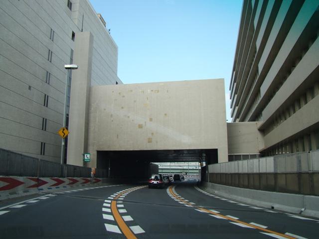 f:id:tamura38:20081230122800j:image:w400