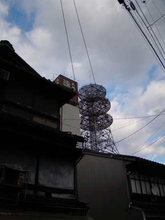 20090103145744