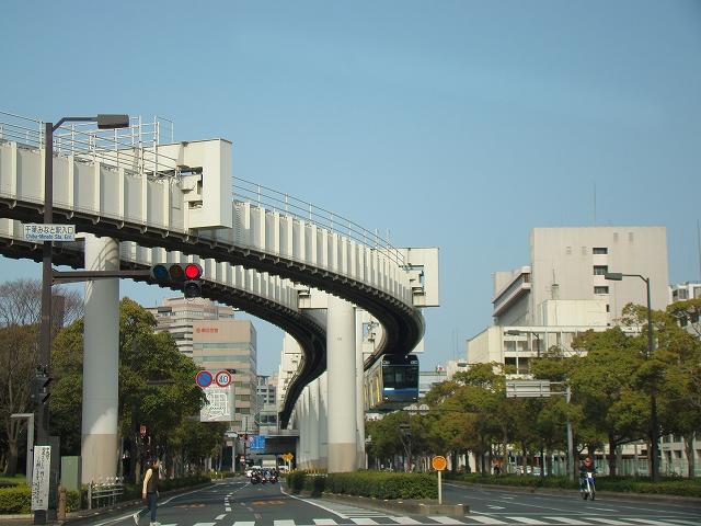f:id:tamura38:20090505202558j:image:w400